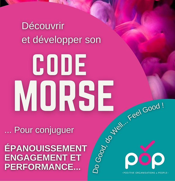 _Flyer POP - Code Morse inter Recto_edited.jpg