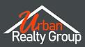 UrbanRealtyGroup_Logo_Gray.png