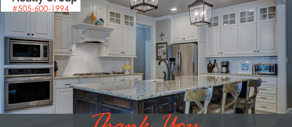 Thank You To Our 2020 Clients