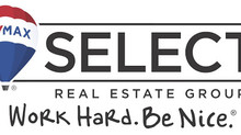 Urban Realty Group moves to Re/Max Select