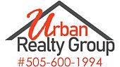UrbanRealtyGroup_Logo_NumberLARGE.jpg