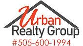 UrbanRealtyGroup_Logo_NumberLARGE.jpg