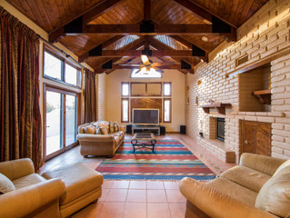 Sold and Closed, beautiful Corrales Home!