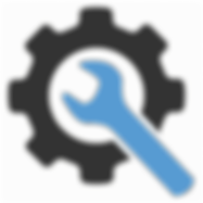 custom_settings-512.png