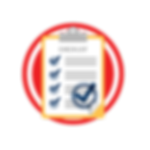 Hvac-Maintenance-Checklist-Icon-by-AC-De