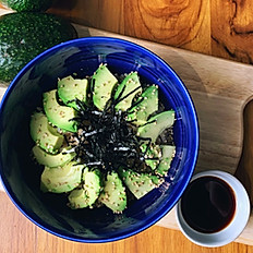 Avocado Bowl