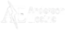Full Logo Wht.png