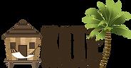 Logo Kite Eco House Fondo Blanco.png