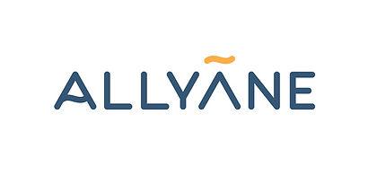 Allyane Kinexpert