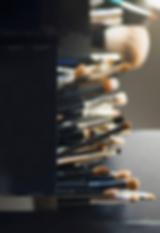 Screen Shot 2019-10-08 at 1.20.20 PM.png