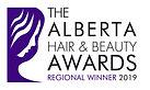 Regional Winner Logo _ AHABA 2019-01.jpg
