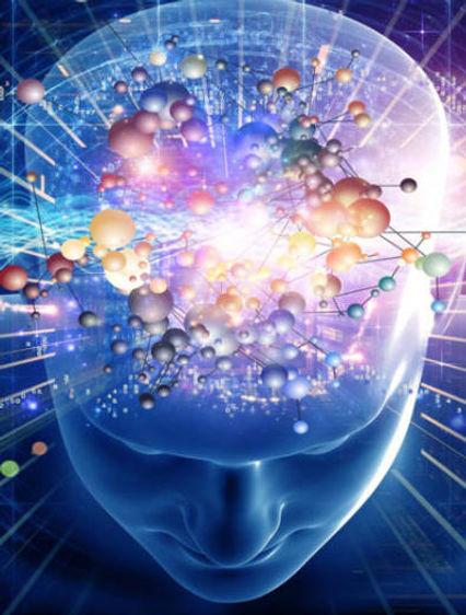 neurosciences.jpg