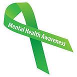 Mental Health Awareness.jfif