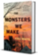3D Book Cover cropped.jpg
