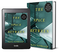 3D Book and Kindle Space.jpg
