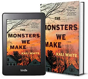 3D Book and Kindle Monsters.jpg