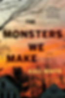 The Monsters We Make Cover_edited.jpg
