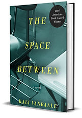 3D Book Space Between.jpg