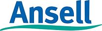 Ansell logo.png