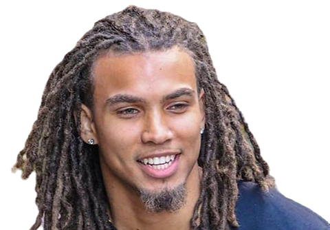 Long-Dread-Styles-For-Men_edited.png