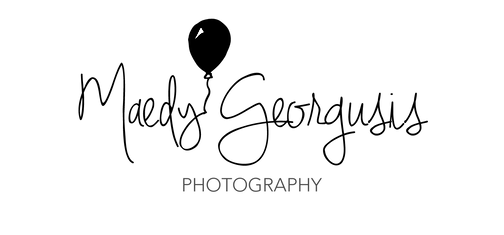 Logo-MG_Big.png