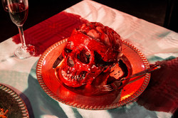 The Bloody Banquet