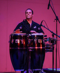 Miguel Rega