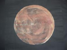 Planet%3AMars.JPG