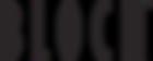 bloch_logo_large2.png