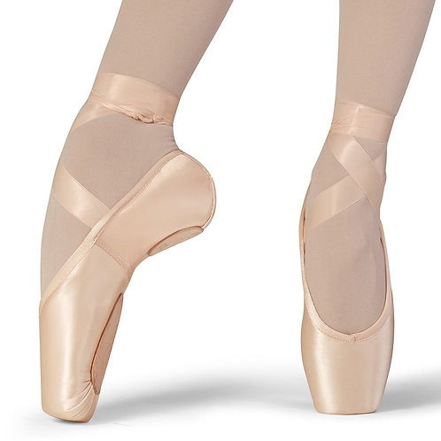 Bloch Superlative