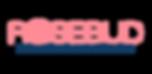 RoseBudHT-Logo.png