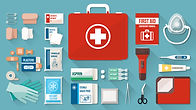 first-aid-kit-items.jpg