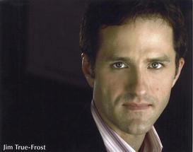 Jim True-Frost