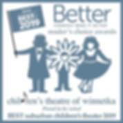 better-ctw-2019v2_2.jpg