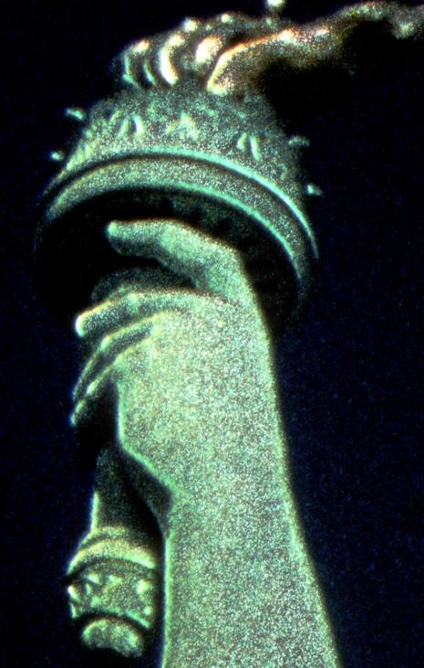 Liberty Vegas