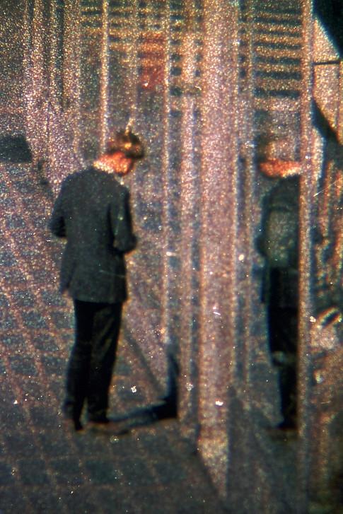 Mirror Shopper 1958