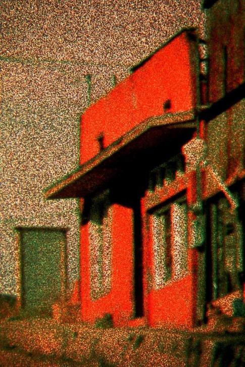 Jerome AZ 1979