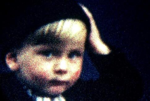 Dutch Boy 1967