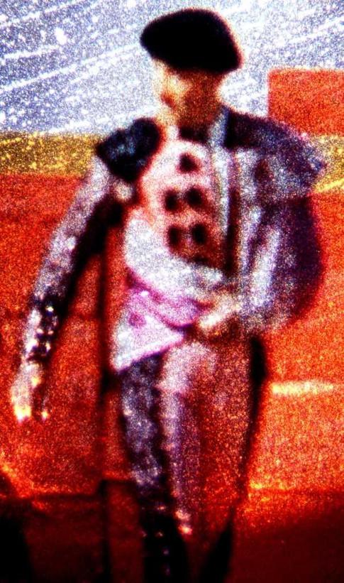 Toreador 1959