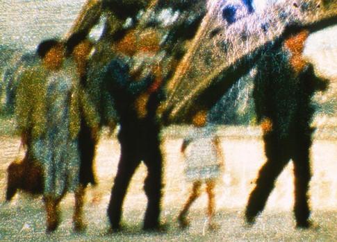 Eiffel Family 1958