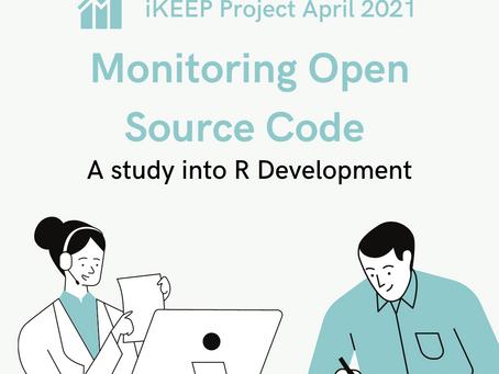 iKEEP Project 2021
