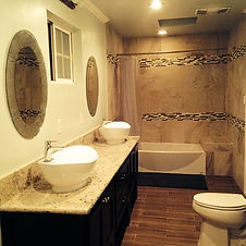 bathroom-335748__340.jpg