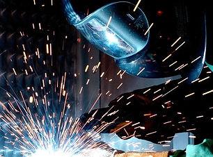 weld-hot-soldering-radio-welder-73833.jp