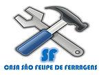 CASA_SÃO_FELIPE_DE_FERRAGENS.jpg