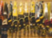 tools-4128591__340.jpg