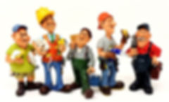 craftsmen-3094035__340.jpg