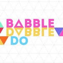 BabbleDabble Do.jpg