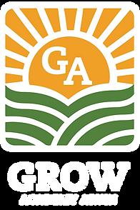 GA Arvin Logo Vertical White Web.png