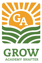 GA Shafter Grow Logo Vertical Web.png