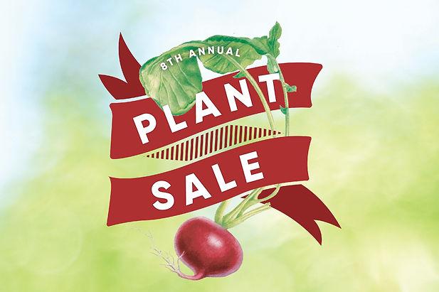 plantsale2-01.jpg